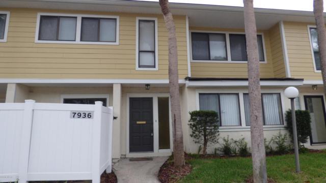 7936 Los Robles Ct #7936, Jacksonville, FL 32256 (MLS #909100) :: EXIT Real Estate Gallery
