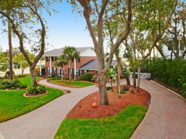 6 Hopson Rd, Jacksonville Beach, FL 32250 (MLS #909110) :: EXIT Real Estate Gallery