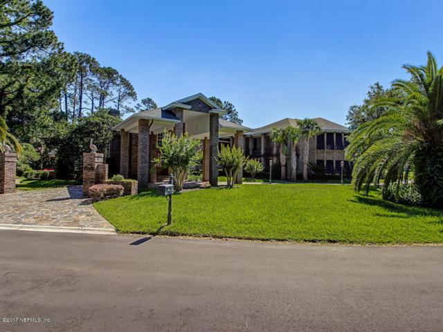 7610 Founders Ct, Ponte Vedra Beach, FL 32082 (MLS #909128) :: EXIT Real Estate Gallery