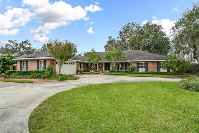 10160 Village Grove Dr W, Jacksonville, FL 32257 (MLS #909129) :: EXIT Real Estate Gallery