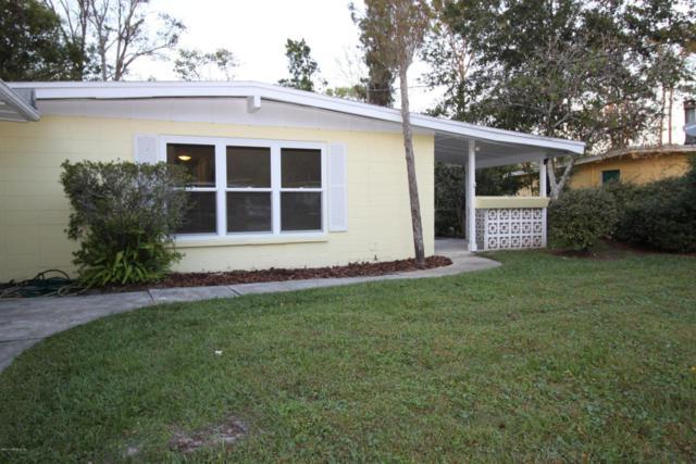 3017 Lorman Dr, Jacksonville, FL 32223 (MLS #909138) :: EXIT Real Estate Gallery