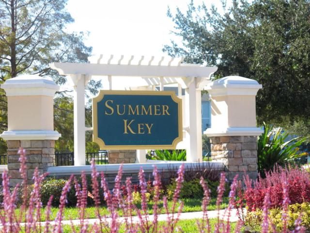 8241 Pelican Landing Way #306, Jacksonville, FL 32256 (MLS #909218) :: EXIT Real Estate Gallery