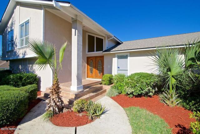 4940 Maybank Way, Jacksonville, FL 32225 (MLS #909286) :: EXIT Real Estate Gallery