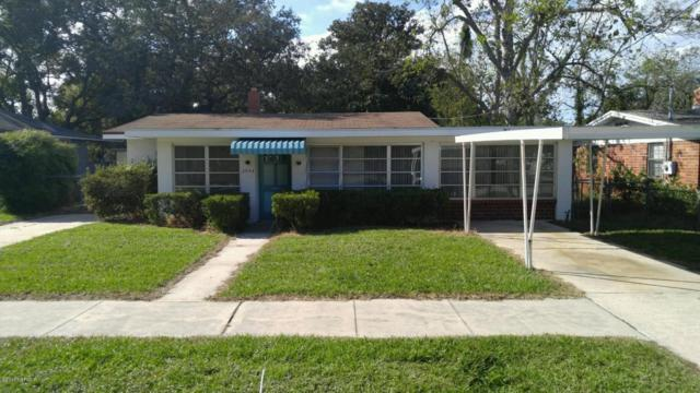 2344 Bayview Rd, Jacksonville, FL 32210 (MLS #909303) :: EXIT Real Estate Gallery