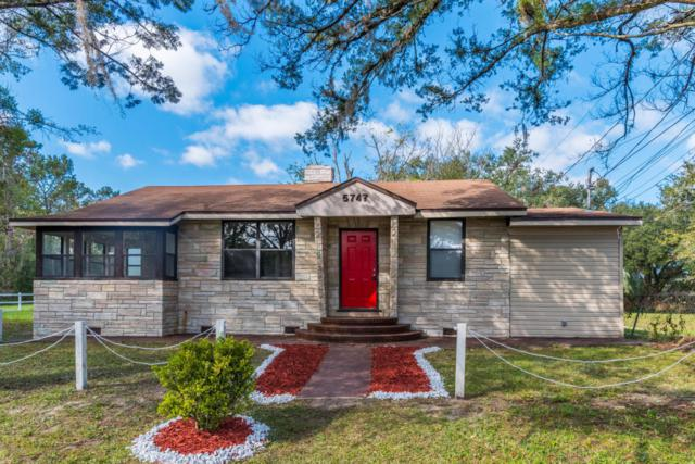 5747 Gilchrist Rd, Jacksonville, FL 32219 (MLS #909375) :: EXIT Real Estate Gallery