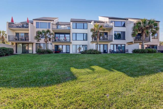 1013 Captains Ct, Fernandina Beach, FL 32034 (MLS #909455) :: EXIT Real Estate Gallery