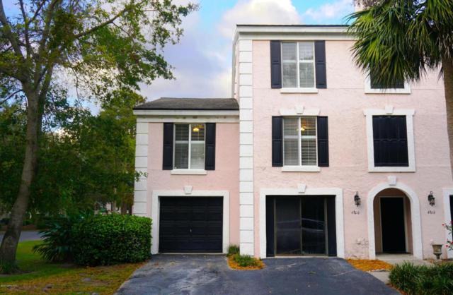 4810 Gulf Stream Ct, Fernandina Beach, FL 32034 (MLS #909666) :: EXIT Real Estate Gallery