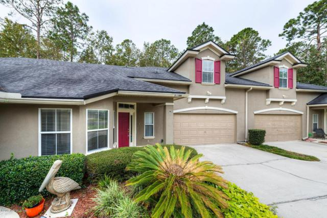 2010 Copper Creek Dr B, Fleming Island, FL 32003 (MLS #909694) :: EXIT Real Estate Gallery
