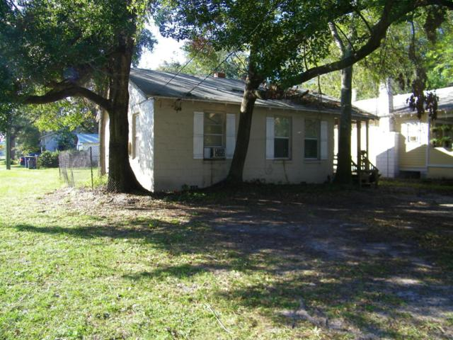 2940 Green St, Jacksonville, FL 32205 (MLS #909696) :: EXIT Real Estate Gallery