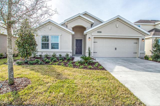 3242 Hidden Meadows Ct, GREEN COVE SPRINGS, FL 32043 (MLS #909750) :: EXIT Real Estate Gallery