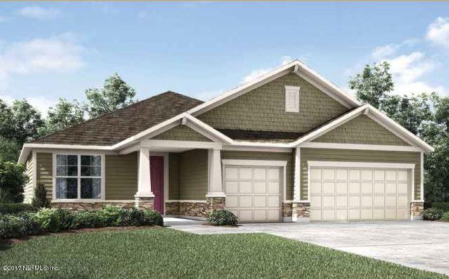 1191 Orchard Oriole Pl, Middleburg, FL 32068 (MLS #909779) :: EXIT Real Estate Gallery