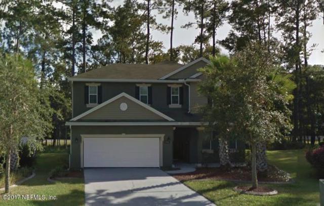 1550 Carpathian Dr, Jacksonville, FL 32218 (MLS #909791) :: EXIT Real Estate Gallery