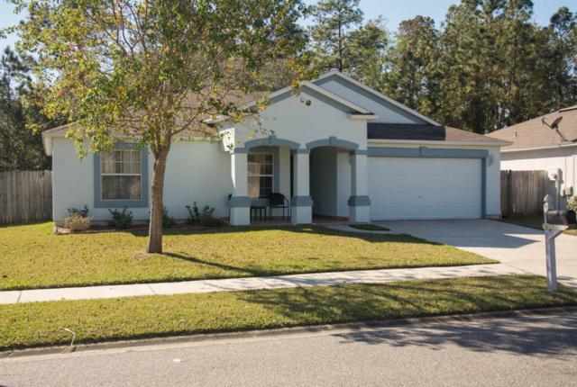 848 Bonaparte Landing Blvd, Jacksonville, FL 32218 (MLS #909802) :: EXIT Real Estate Gallery