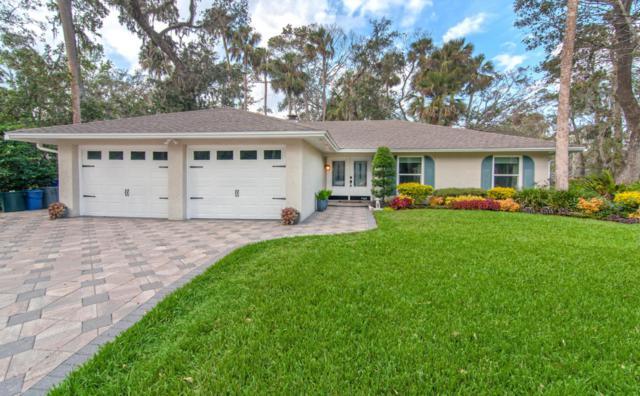 101 Sanchez Ct, Ponte Vedra Beach, FL 32082 (MLS #909831) :: EXIT Real Estate Gallery