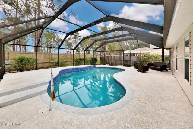 13474 W Ashford Wood Ct, Jacksonville, FL 32218 (MLS #909833) :: EXIT Real Estate Gallery