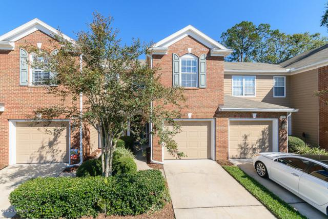 13479 Stone Pond Dr, Jacksonville, FL 32224 (MLS #909850) :: EXIT Real Estate Gallery