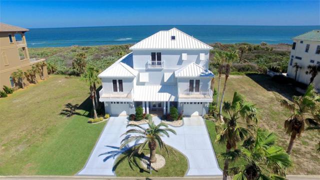 11 Ocean Ridge Blvd S, Palm Coast, FL 32137 (MLS #909942) :: Sieva Realty