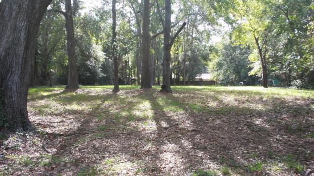 0 Ribault River Ln, Jacksonville, FL 32209 (MLS #909949) :: EXIT Real Estate Gallery