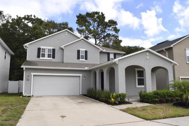 396 Auburn Oaks Rd E, Jacksonville, FL 32218 (MLS #909955) :: EXIT Real Estate Gallery