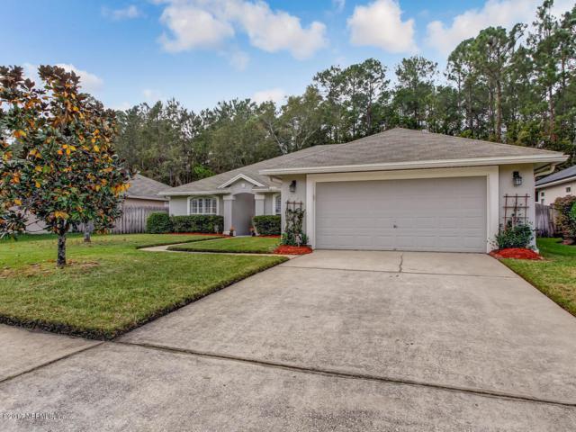 13974 Summer Breeze Dr, Jacksonville, FL 32218 (MLS #909997) :: EXIT Real Estate Gallery