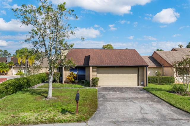 3425 Sarah Spaulding Ct, Jacksonville, FL 32223 (MLS #910010) :: EXIT Real Estate Gallery