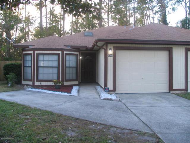 2346 Ironstone Dr, Jacksonville, FL 32246 (MLS #910040) :: EXIT Real Estate Gallery