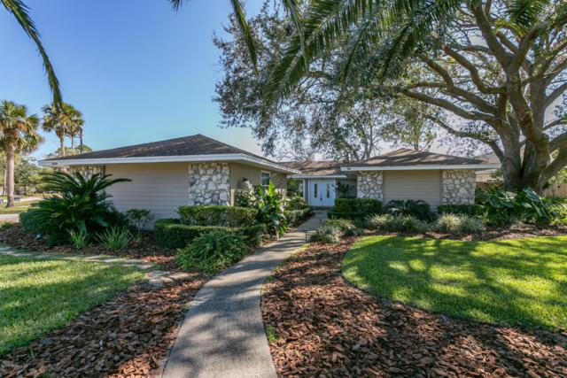 14340 Stacey Rd, Jacksonville Beach, FL 32250 (MLS #910041) :: EXIT Real Estate Gallery