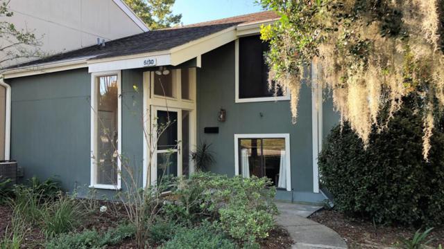 6190 Lake Lugano Dr #6190, Jacksonville, FL 32256 (MLS #910050) :: EXIT Real Estate Gallery