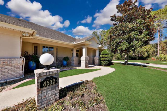 4532 Indigo Plant Ct, Jacksonville, FL 32224 (MLS #910054) :: EXIT Real Estate Gallery