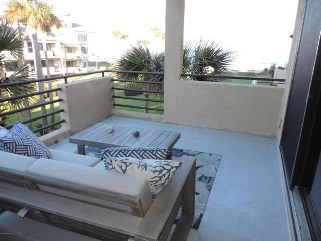 728 Spinnakers Reach Dr, Ponte Vedra Beach, FL 32082 (MLS #910067) :: Sieva Realty