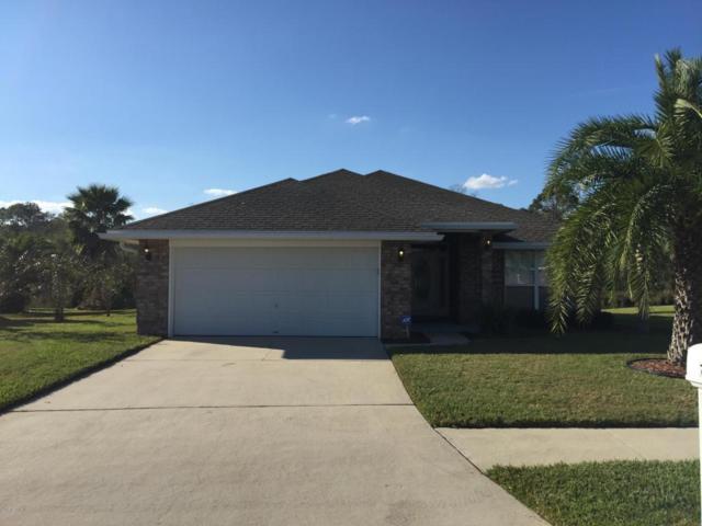 7590 Devola Trl, Jacksonville, FL 32244 (MLS #910069) :: EXIT Real Estate Gallery