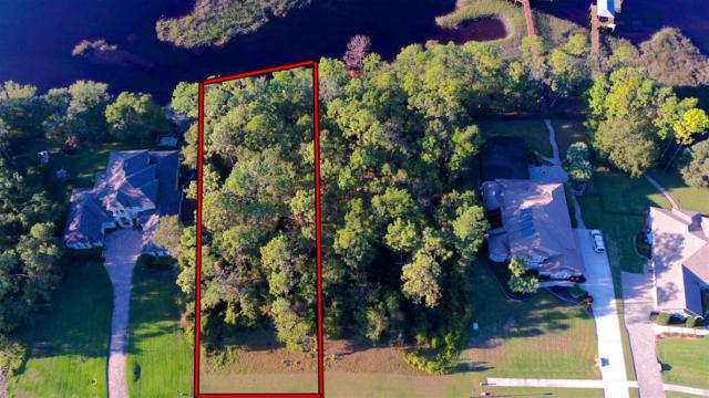 0 River Enclave Ln, Jacksonville, FL 32226 (MLS #910074) :: Florida Homes Realty & Mortgage