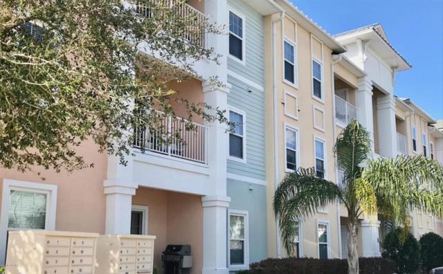 4920 Key Lime Dr #205, Jacksonville, FL 32256 (MLS #910079) :: EXIT Real Estate Gallery