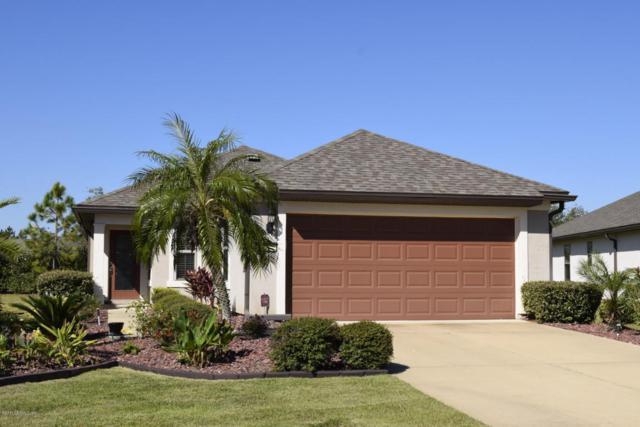 26 Hawks Harbor Rd, Ponte Vedra Beach, FL 32081 (MLS #910105) :: Sieva Realty