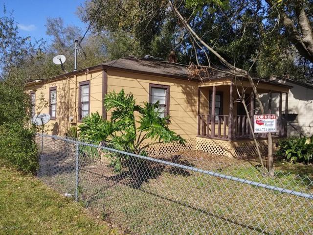 1039 Winthrop St, Jacksonville, FL 32206 (MLS #910129) :: EXIT Real Estate Gallery