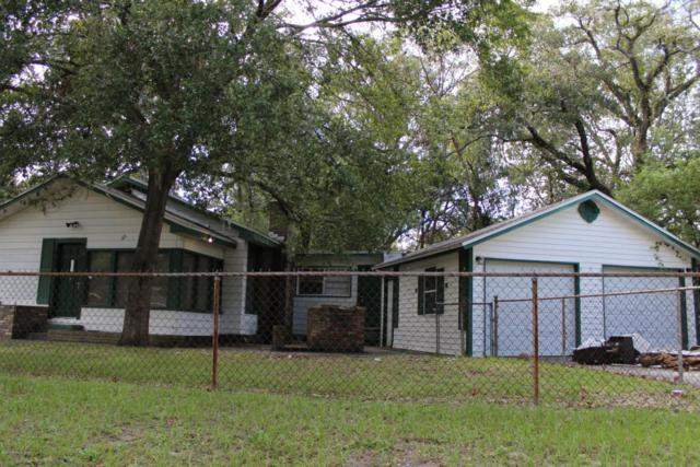 6672 Vermillion St, Jacksonville, FL 32208 (MLS #910134) :: EXIT Real Estate Gallery