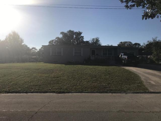 2404 Evernia Rd, Jacksonville, FL 32211 (MLS #910203) :: Sieva Realty