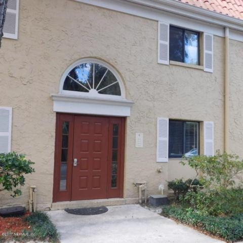 5811 Atlantic Blvd #46, Jacksonville, FL 32207 (MLS #910243) :: EXIT Real Estate Gallery