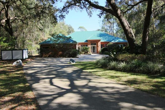 8315 Lilly Lake Rd, Melrose, FL 32666 (MLS #910286) :: EXIT Real Estate Gallery