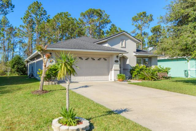 5025 Cypress Links, Elkton, FL 32033 (MLS #910295) :: EXIT Real Estate Gallery