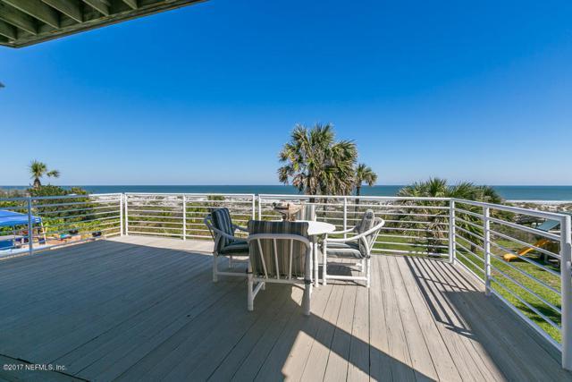 2293 Oceanside Ct, Atlantic Beach, FL 32233 (MLS #910360) :: EXIT Real Estate Gallery