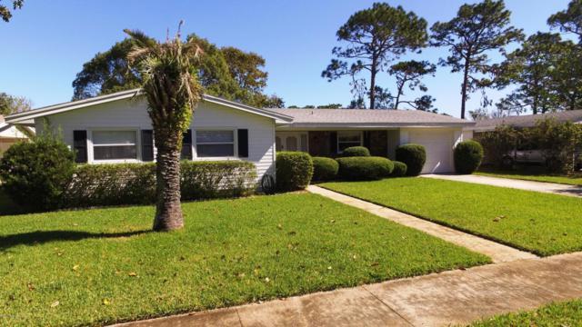 224 Phoenetia Dr, St Augustine, FL 32086 (MLS #910376) :: Sieva Realty