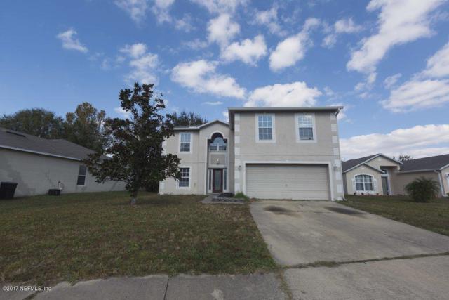 5515 Westland Station Rd, Jacksonville, FL 32244 (MLS #910417) :: EXIT Real Estate Gallery