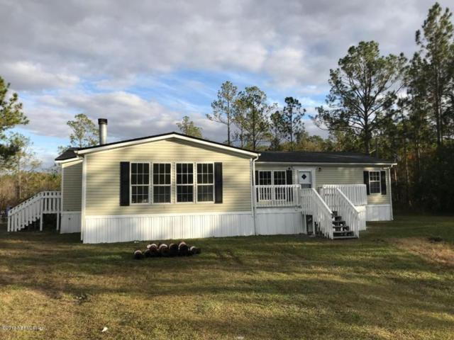 1657 Antler S, Jacksonville, FL 32234 (MLS #910423) :: EXIT Real Estate Gallery