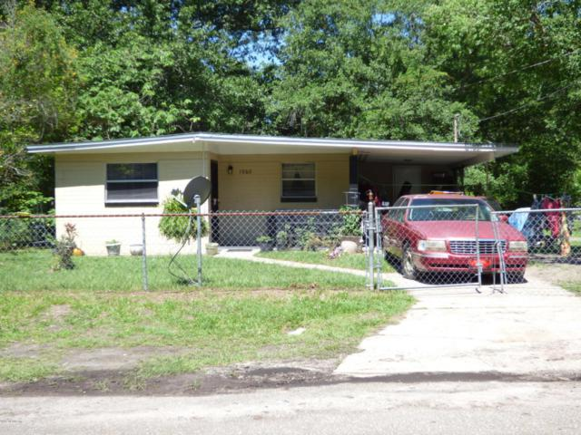 1060 Prospect St, Jacksonville, FL 32254 (MLS #910444) :: EXIT Real Estate Gallery