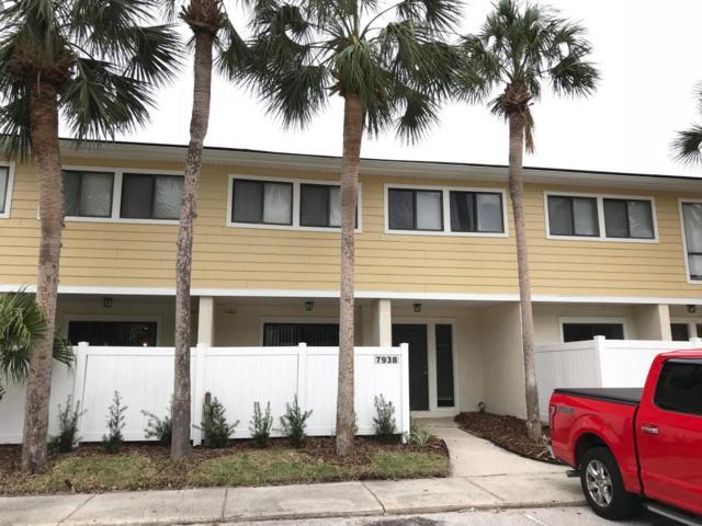 7938 Los Robles Ct #7938, Jacksonville, FL 32256 (MLS #910451) :: Sieva Realty