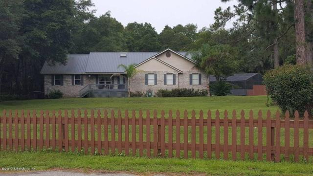 131 Tessa Ter, Palatka, FL 32177 (MLS #910579) :: EXIT Real Estate Gallery