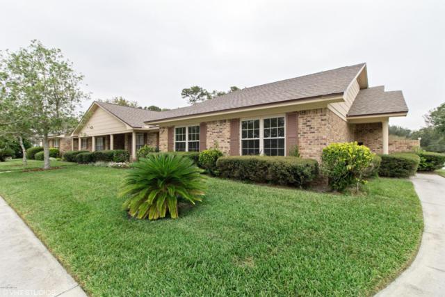 9252 San Jose Blvd #1001, Jacksonville, FL 32257 (MLS #910590) :: EXIT Real Estate Gallery