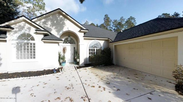 14585 Chesham Ct, Jacksonville, FL 32258 (MLS #910640) :: EXIT Real Estate Gallery