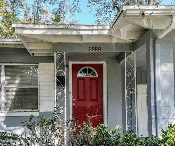 6333 Sauterne Dr, Jacksonville, FL 32210 (MLS #910656) :: EXIT Real Estate Gallery